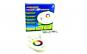 Telecomanda touch RGBW  1202-2 - 4G