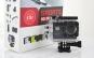 Camera Sport FullHD