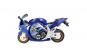 Ceas perete decorativ / Motocicleta CBR
