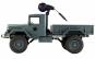 Masina Jjrc, M35 Military truck 1:16