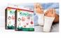 Set 50 plasturi Kinoki pentru detoxifierea organismului, la doar 42 RON in loc de 109 RON Black Friday Romania 2017