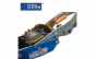 Scripete universal (2 Ton) GHS 2000