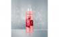 Body Mist Petite Maison Pomegranate,