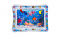 Saltea cu apa centru de activitati pentru bebelusi, multicolora C