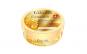 Crema corp bioArgan Manuka Oil, 175 ml