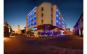 Larnaca MTS TRAVEL - TO NovT