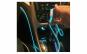 Banda decorativa auto LED 2 metri