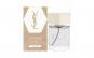 Apa de Parfum Yves Saint Laurent Homme Ultime, Barbati, 100 ml