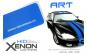 Kit Instalatie Xenon EVO SLIM H7