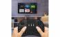 Tastatura mini wireless