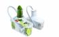 Tocator manual multifunctional pentru fructe si legume