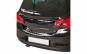Ornament portbagaj Crom, Opel Corsa E