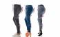 Colanti modelatori, Carresse Jeans
