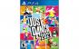 Joc Just Dance 2021 4 pentru PlayStation 4
