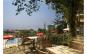 Nisipurile De Aur Mtstravel Net Srl TTC