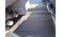Covoare mocheta VW CRAFTER 2006 -> (