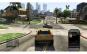 Joc Grand Theft Auto V pentru Black Friday Romania 2017
