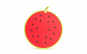 Tocator din plastic - model pepene