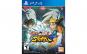 Joc Naruto Shippuden Ultimate Ninja Storm 4 pentru PlayStation 4