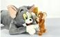 Jucarii:Tom & Jerry,Pluto,Shrek,Donkey