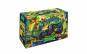 Set de joaca Ninja Turtles - Tancul testoaselor ninja