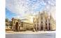 City Break Milano de Martisor