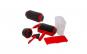 Set trafaleti pentru vopsit si zugravit Reflection Vision®, Trafalet 6 in 1cu trafalet pentru vopsit usa inclus, maner extensibil