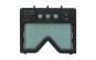 Casca de sudura automata, cu LCD Black Friday Romania 2017
