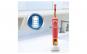 Periuta de dinti electrica pentru copii