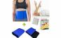 Set 10 plasturi pentru detoxifierea organismului + centura neopren pentru slabit