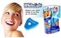 Zambet de vedeta: Set 2 kit-uri de albire a dintilor