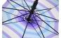 Umbrela unisex ICONIC automata Mov