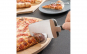 Taietor de pizza 4