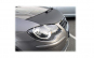 Husa capota Opel Combo