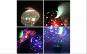 Lampa de veghe Star Black Friday Romania 2017