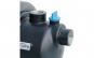 Pompa de apa LG 3100  600W   GUEDE