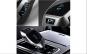 Car Kit auto - functie de modulator FM