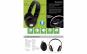 Casti Stereo STN-16 Bluetooth/Wireless