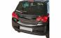 Ornament protectie portbagaj MAT Opel Corsa E 2014-2019