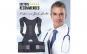 Corector postura spate Real Doctors M