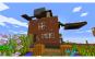 Joc Minecraft Java Edition Key pentru