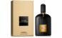 Apa de Parfum Tom Ford Black