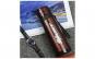 Termos Sport Water - 600 ml - pentru pastrarea bauturilor calde si reci