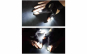Manusa cu lampa LED, pentru activitati