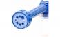 Pistol de apa cu 8 tipuri de jet