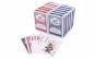 Carti de joc, 2 pachete a 52 carti + 2 jokeri, CJ2002