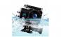 Camera Video Sport 4K ULTRA HD Black, re