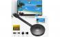 Streaming Media Player HDMI Wi-Fi, DLNA,