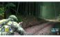 Joc Ghost Recon Advanced Warfighter 2