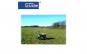 Remorca de gradinarit GGW 250 1100  505